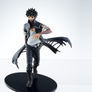 Dabi Banpresto Colosseum Vol 2