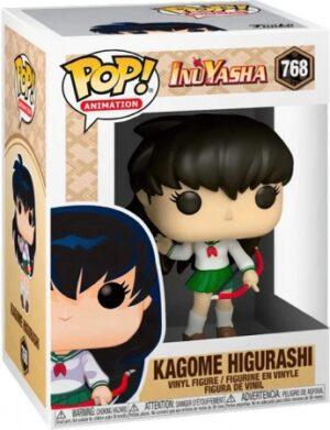 Funko – Kagome Higurashi 768