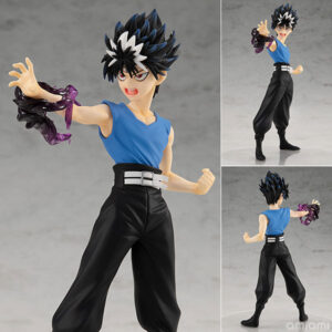 POP UP PARADE – YuYu Hakusho Hiei – Pré-Venda