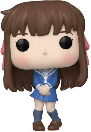 Funko Pop! Fruits Basket – Tohru Honda